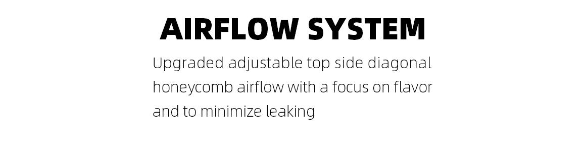 hellvape dead rabbit v2 rta - airflow system